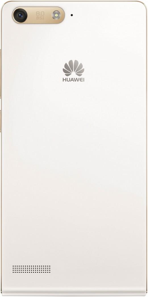 Huawei Ascend P7 Mini (белый)