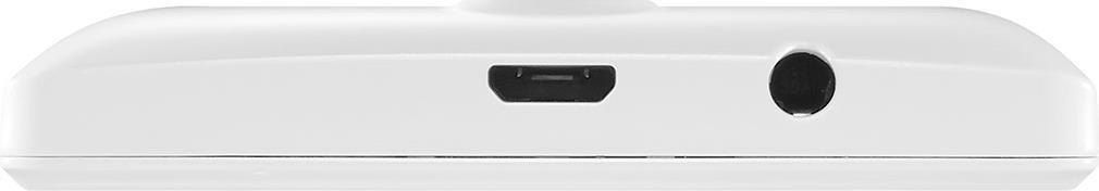 Lenovo A1000 (белый)