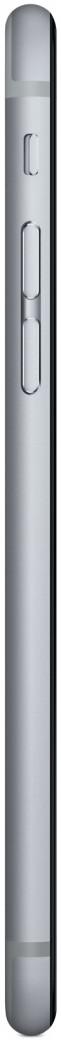 Apple iPhone 6s 64GB Space Gray (серый) активированный