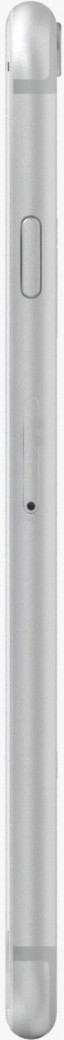 Apple iPhone 6s 64GB Silver (серебряный)