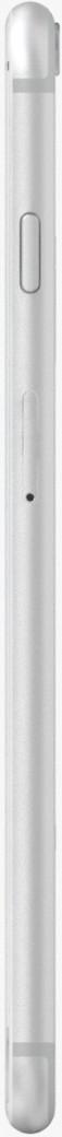 Apple iPhone 6s Plus 64GB Silver (серебряный)