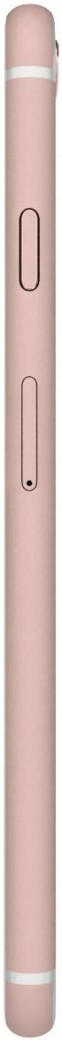 Apple iPhone 6s Plus 128GB Rose Gold (розовое золотой)