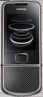 Nokia 8800 Carbon Arte Оригинал