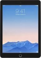 Apple iPad Air 2 16Gb Space Gray (серый)