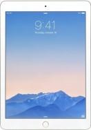 Apple iPad Air 2 16Gb WiFi Gold (золотой)