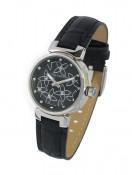 Часы Louis Vuitton - LV014