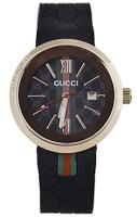 Gucci Classic