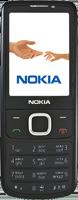 Nokia 6700 Classic Black BT Оригинал ЕВРОТЕСТ