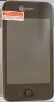 iPhone 4G W99