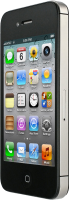 iPhone 4s (MTK 6573)