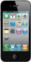 iPhone 4S Android (100% копия) - черный