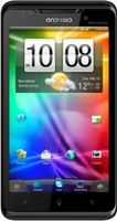 Samsung Galaxy Star X-15i