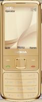 Nokia 6700 Classic Gold Edition Оригинал РОСТЕСТ