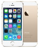 Apple IPhone 5S Gold 8 Гб