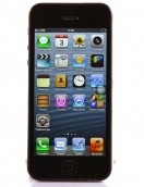 Apple IPhone 5 MTK 6589 Black 16 Гб