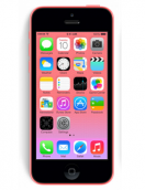 Apple IPhone 5C МТК6575 Pink 8 Гб