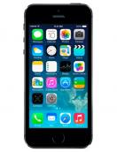 Apple IPhone 5S Java Black 4 Гб