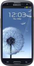 Samsung Galaxy SIII 2sim
