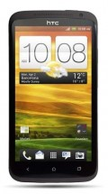 HTC Desire C (A320E) черный