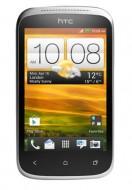 HTC Desire C (A320E) белый
