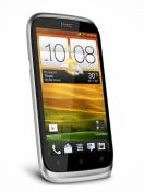 HTC Desire S белый