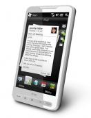 HTC HD2 (T8585) белый