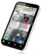 Motorola Defy (MB525) белая