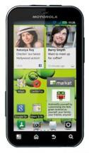 Motorola Defy+ (MB526)