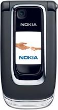 Nokia 6131 черная