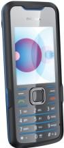 Nokia 7210 синяя