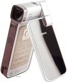 Nokia N93i бронзовая