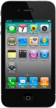Apple iPhone 4G 8 Гб