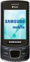 Samsung C6112 титан