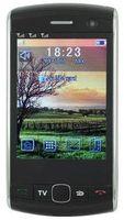 Blackberry Storm F9500 (3сим)