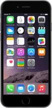Apple iPhone 6 16 Гб Black (Черный)