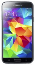 Samsung s 5 lte