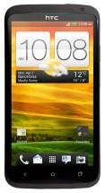 HTC one x 32гб
