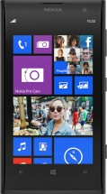 Nokia Lumia 1020 Черный