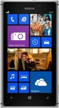 Nokia Lumia 925 Белый