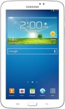 Samsung Galaxy Tab 3 7.0 Белый