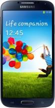 Samsung Galaxy S4 GT-I9500 3G