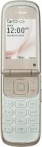 Nokia 3710 Fold Бежевый