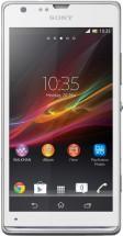 Sony Xperia SP (белый)