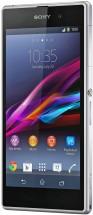 Sony Xperia Z1 (белый)