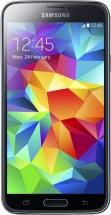 Samsung Galaxy S5 MTK6592 (черный)