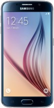 Samsung Galaxy S6 MTK6589 (черный)