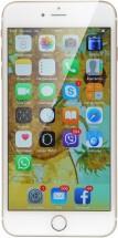 iPhone 6 Plus MTK6589 (золотистый)