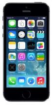 Apple iPhone 5S 32 Гб Black (Черно-Серый)