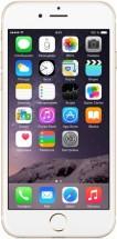 Apple iPhone 6 128 Гб White (Белый)