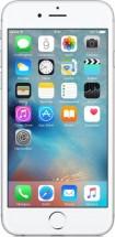 Apple iPhone 6 Plus 16 Гб White (Бело-Серый)